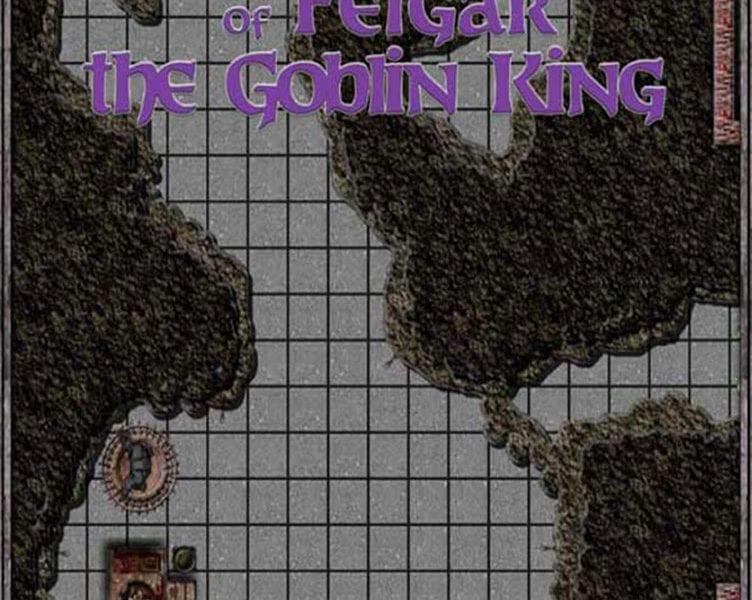 Forgotten-Tomb-of-Felgar