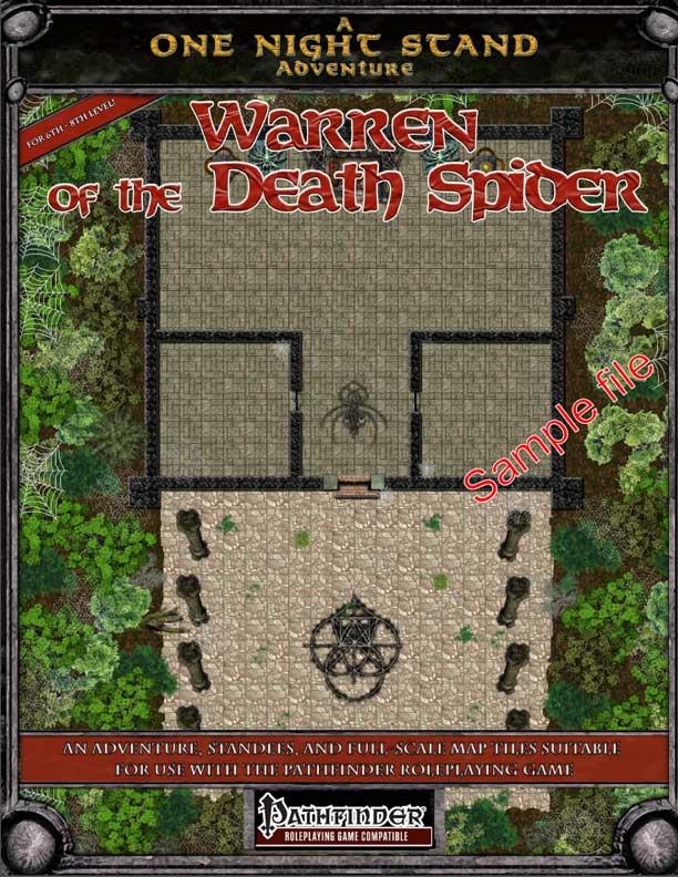 Warren-of-the-Death-Spider-1